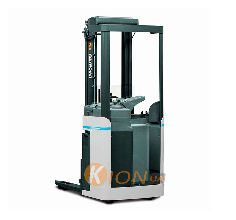 UniCarriers ASN 200